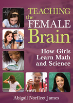 Teaching the Female Brain
